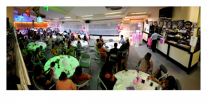 Function-Room-500x250